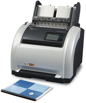 ProClick Pronto P3000 GBC