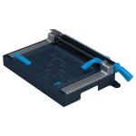 Guillotine DSB MC 4500 pour matériaux spécifiques
