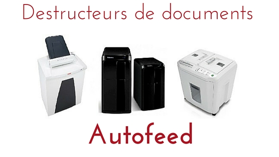 destructeur-de-documents-autofeed