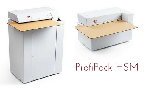 profipack-hsm