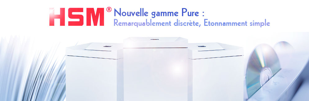 banniere_hsm_pure
