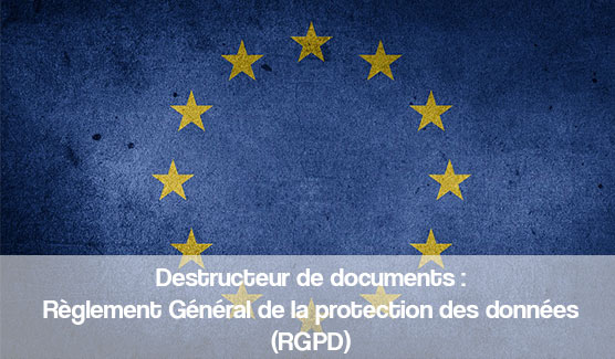 destructeur-de-documents-rgpd