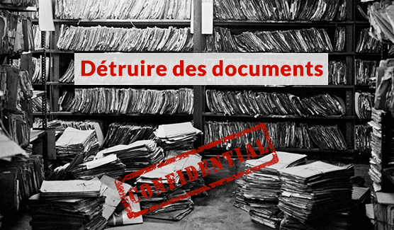 detruire-des-documents-confidentiels