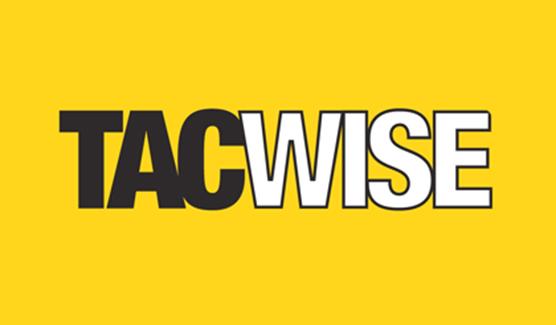 acheter cloueur electrique tacwise